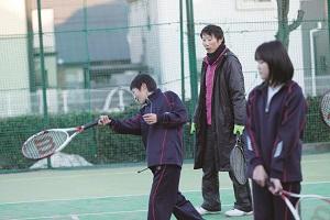 テニス.jpg