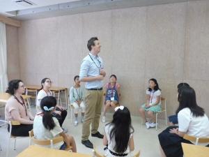 英語教室 (300x225).jpg
