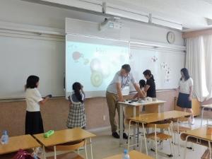 英語教室2 (300x225).jpg