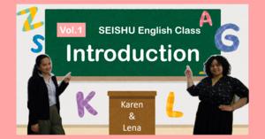 英語教室サムネイル画像.png