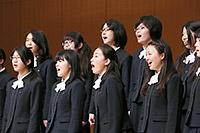 chorus-festival01.jpg
