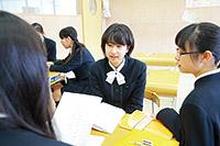 english01.jpg