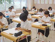 school-life02.jpg