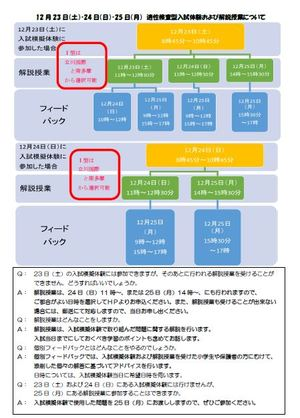 適性検査型②.JPG