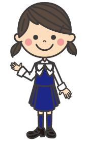 清子ちゃん.pngのサムネイル画像のサムネイル画像