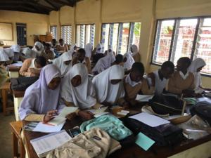 Bereko secondary school 2.png