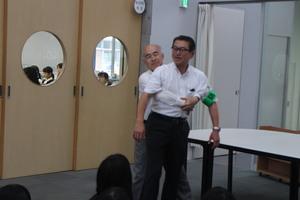 IMG_7015.JPGのサムネイル画像
