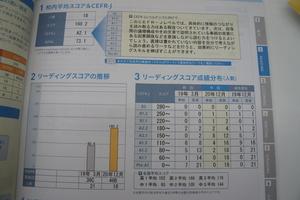 DSC06247.JPG